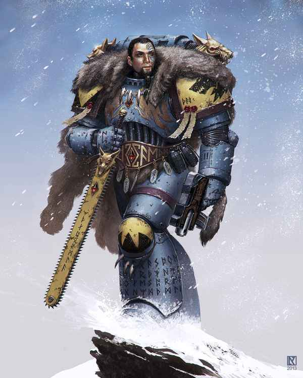 warhammer-40000-мужик-600