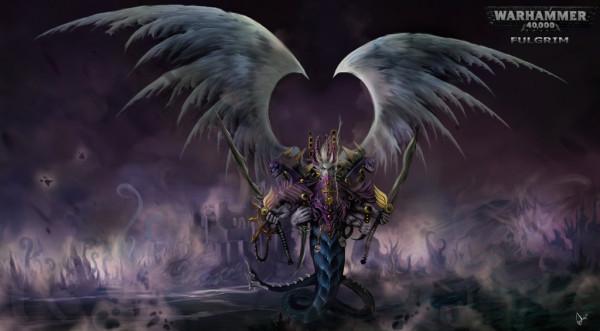 fulgrim_by_slaanesh_goddess-d7c3qb7