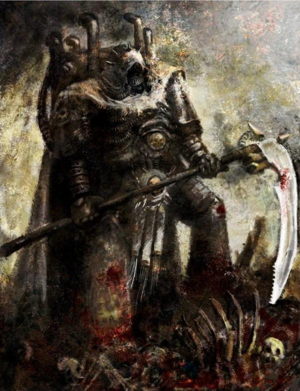 Mortarion_Primarca_Warhammer_40k_Wikihammer