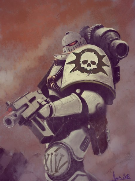 death_guard_by_ilqar-d69cqi6