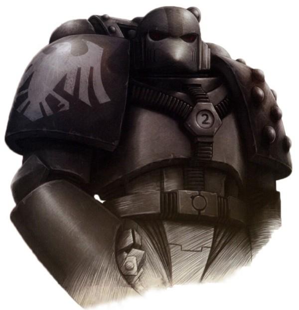 warhammer-40000-фэндомы-Raven-Guard-corvus-1207891